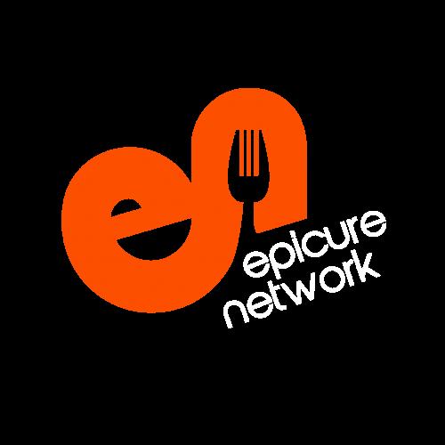Epicure_logo (1)